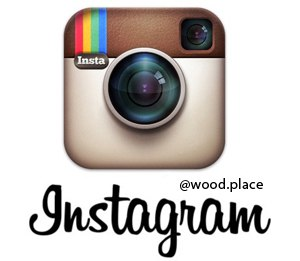 Wood Place Insta